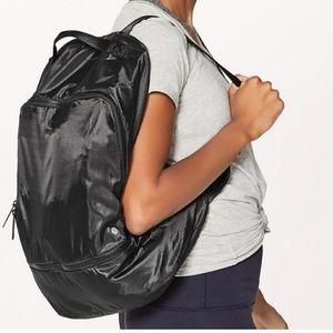Lululemon Go Lightly Backpack 25L